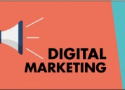 Join digital marketing course in gurgaon with 100%