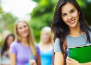 Foreign education and visa consultant in ahmedabad