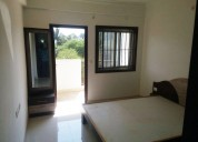 3 bhk apartment/flat for sale in whitefield bangal