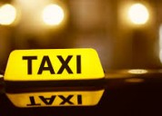 Best cab in jaipur
