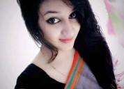 Noida incall 122/ sec escort o9873079378 call raj