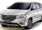 Book outstation cabs from mysore to madikeri & dha