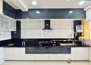 Interior designer| gi infra developers| interior d