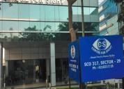 Eye care hospital in gurgoan | centre for sight