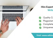 Hire freelance content writers | content marketpla