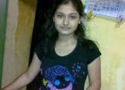 Independent call girls in marathalli call 87479496