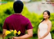 Wedding photographer in patna or professional phot