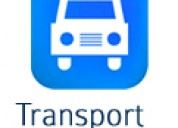 Transport management software -cogxim technologies