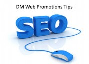 . dm web promotions tips