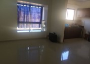 2 bhk aprtment for sale at electronic city- 38 lac
