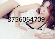 Independent escorts 8756064709 in lucknow -
