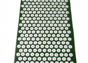 Acupressure mats manufacturer in delhi