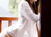 Most beautiful teen escorts in all pune