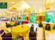 Hotels in bhubaneswar book a holiday with your fam
