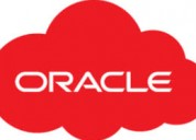 Oracle certification in chennai