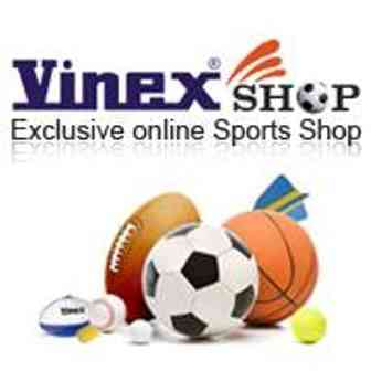 Sports and Fitness Accessories Store