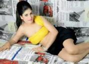 Katraj escort service pune.07768916909