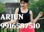 Cheap rate call girl in bangalore arjun 9916587510