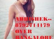 Bangalore escort service bangalore majistic