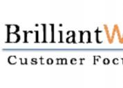 Providing best warehouse management software