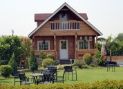 Approved farmhouse in noida