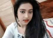 9958626694 call girls in delhi short and night cal