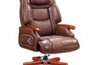 Buy executive chairs online with affordable price