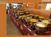 Wedding caterers in patna-catering services in pat