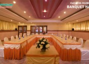 Banquet hall decorators in patna,wedding banquet h