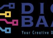 Branding agencies in india-branding agency dubai
