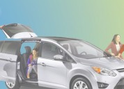 Car booking for outstation | taxi service in india
