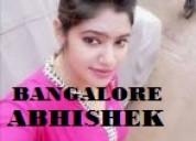 Women seeking men bangalore marathalli