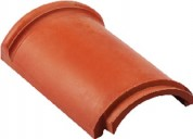 Roofing tiles manufactures in bangalore