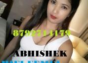 No1 bangalore female escorts & call girls service