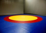 Best online wrestling mats in delhi