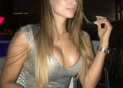 Hot and sexy. independent escorts