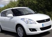 Best car rental services chandigarh