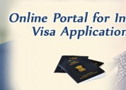 Indian online visa | online visa