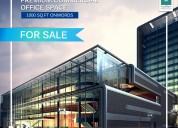 curo new chandigarh property