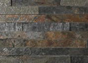 Wall tiles suppliers, manufacturers & dealers