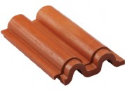 Terracotta roofing tiles for sale in bangalore