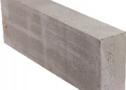 Light weight blocks suppliers in bangalore
