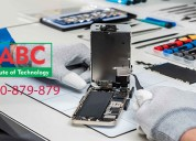 Mobile repairing institute in delhi delhi