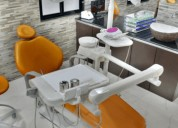 Oral and maxillofacial surgeons in nagpur