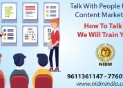 Indglobal- Digital Marketing Services in Bangalore