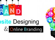 Best web design & web development in india