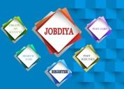 Best software training in  hyderabad _ job diya a