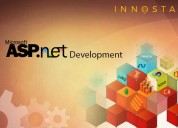 Dot net training in kerala | innostack