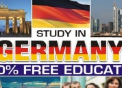 Level up german language institute in surat