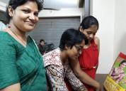 Child parents courses | add clinic